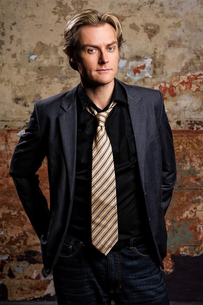 Photo by Kurt Sneddon www.blueprintstudios.com.au