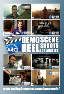 Demo_Reels_Ad_A4C_Site