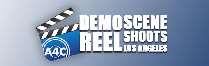 demo-reels