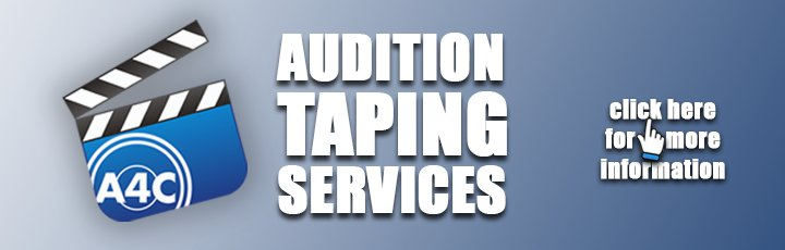 audition-taping-banner-ad